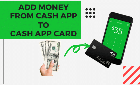 Where can I Load Money on My Cash App Card?