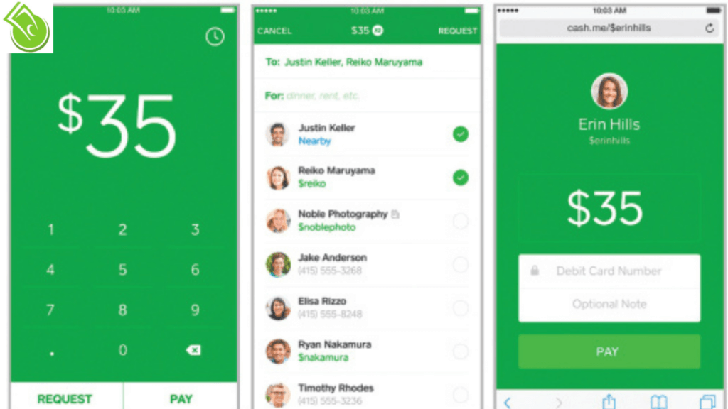 Cash App Bank Name - All About Cash App Routing Number
